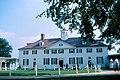Mount Vernon - West Front.jpg