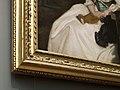 Mrs. Lewis Thomas Watson (Mary Elizabeth Milles, 1767–1818) MET 1987.47.2 3.jpg