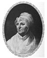 Mrs. Walter Livingston (Cornelia Schuyler) (page 833 crop).jpg