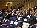 Msc2012 20120205 080 Questions to the panel Frank Plitt.jpg