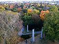 Mt.Auburn Cemetery.JPG