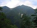 Mt.Takane 01.jpg