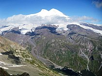 Mt. Elbrus in Russia.jpg