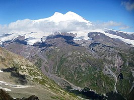 Mt. Elbrus in Russia.jpg