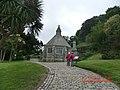 Mt St Michael Gardens - panoramio.jpg