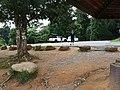 Mu Si, Pak Chong District, Nakhon Ratchasima 30130, Thailand - panoramio (13).jpg