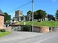 Muggington Church - geograph.org.uk - 180376.jpg