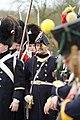 Muizon 35301 commémoration de la bataille de Reims.jpg