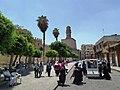Muizz Street Cairo (1).jpg