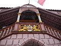 Mulhouse Altes Rathaus Treppe 2.JPG