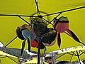 Multi-functional parasol (34608642271).jpg