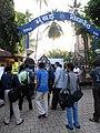 Mumbai Univercity entrance.jpg