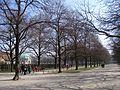 Munchen Hofgarten.jpg