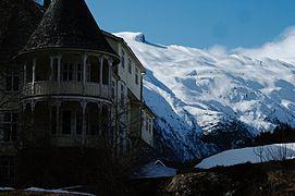 Mundal hotell 2012 - 5.jpg