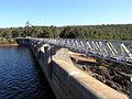 Mundaring Weir SMC6.jpg