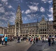 Munich, Germany, Bayern-6.jpg