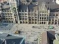 Munich 2009 - panoramio - Clemens Pohl (2).jpg
