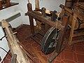 Municipal museum (Městeké muzeum) Nové Město nad Metují 046.jpg