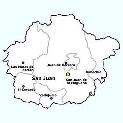 Municipalities of San Juan Province.jpg