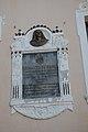 Munkacz White palace DSC 3938 21-104-0002.jpg