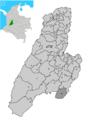 MunsTolima Alpujarra.png