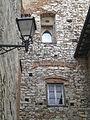 Mura Calenzano 10.jpg