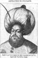 Murad III.png