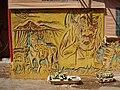 Mural in Kibbutz Or-Haner.jpg