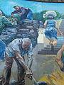 Murale a Riomaggiore-DSCF9072.JPG