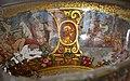 Murano Glass Museum 27022015 03.jpg