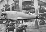 Mureaux 190 photo L'Aerophile December 1936.jpg