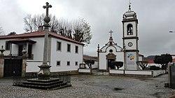 Muro - Igreja São Cristóvão.jpg