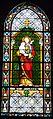 Murol église vitrail (3).JPG
