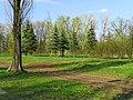 Muromets Park Kyiv 6.jpg