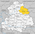 Murrhardt im Rems-Murr-Kreis.png