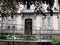 Musée Tomi Ungerer3.jpg