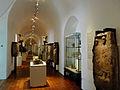 Musée archéologique de Strasbourg-Galerie centrale.jpg