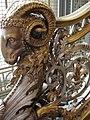 Musée d'Orsay, 16 July 2005 - Detail 02.jpg