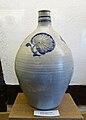 Musée de la poterie-Betschdorf (16).jpg