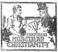 Muscular Christianity Gruger.jpg