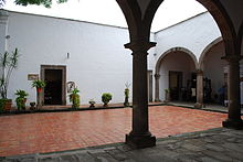 Image Result For Culture Of Mexico