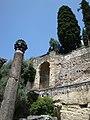 Museo Archeologico al Teatro romano - 2.jpg