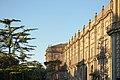Museo Capodimonte Napoli facciata Ovest.jpg