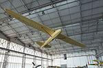 Museu da TAM P1080678 (8593561396).jpg