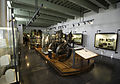 Museum Boerhaave Room 21 Physics b.jpg