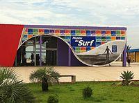 Museusurf1.jpg