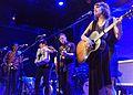 Music - Gaby Moreno - Bowery Ballroom (18644035008).jpg
