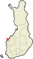 Mustasaari-location.png