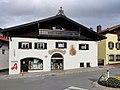 Mutters Kirchplatz 7 (IMG 20210501 181149).jpg