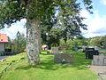 Myckleby kyrkogård 02.JPG